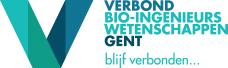 Logo VBIG